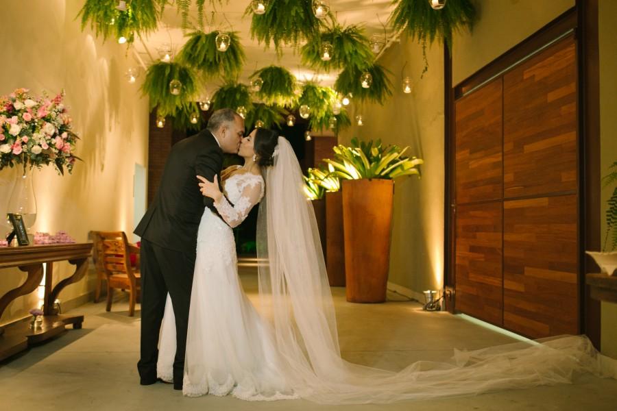 Casamento Paula Juliana e Valtair by Carol Bustorff68