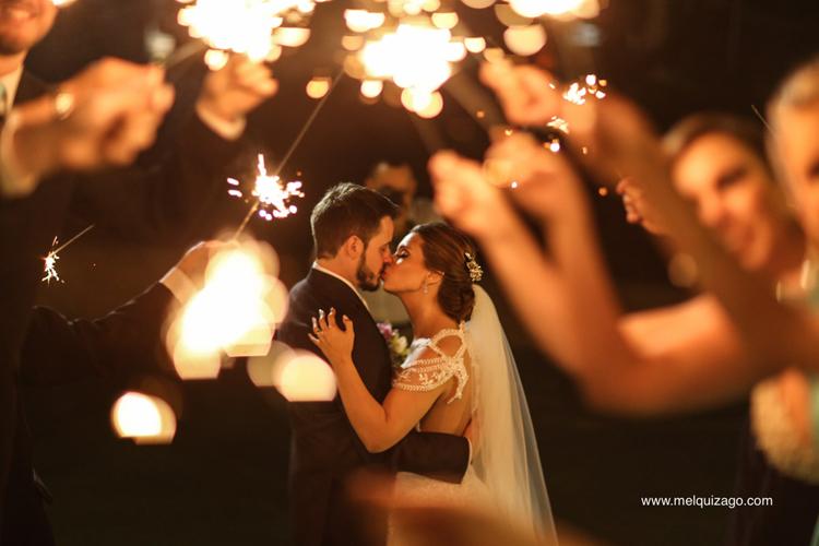 Casamento Romântico em Camboriú – Thamíris & Ramon