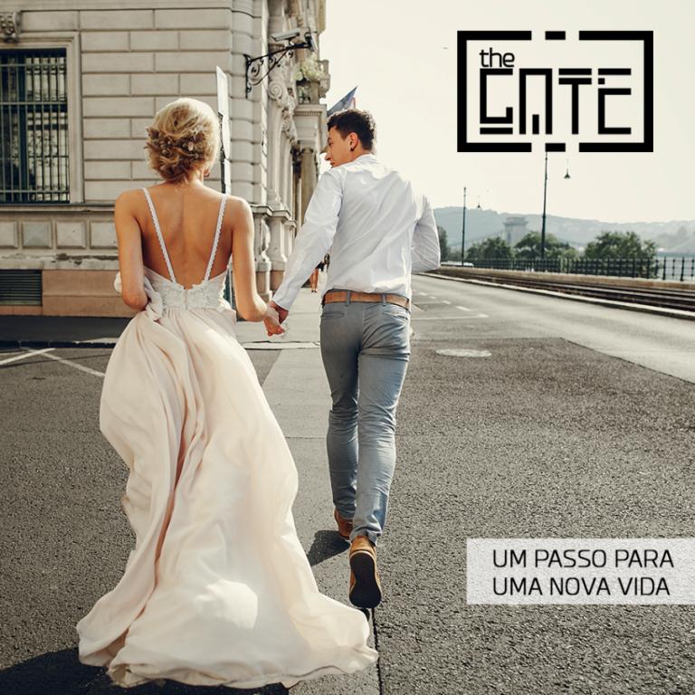 The Gate Guarulhos – Para quem quer morar bem