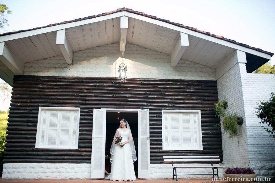 casamento fazenda 7 lagoas - thais e matheus-36