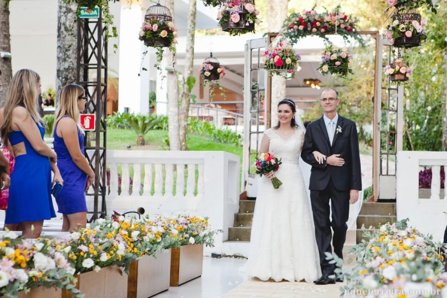 casamento fazenda 7 lagoas - thais e matheus-43