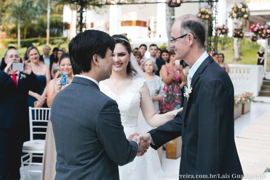 casamento fazenda 7 lagoas - thais e matheus-46