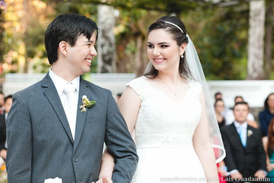 casamento fazenda 7 lagoas - thais e matheus-48
