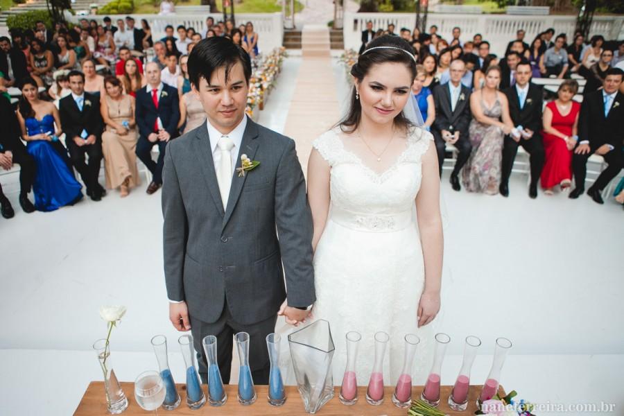 casamento fazenda 7 lagoas - thais e matheus-51