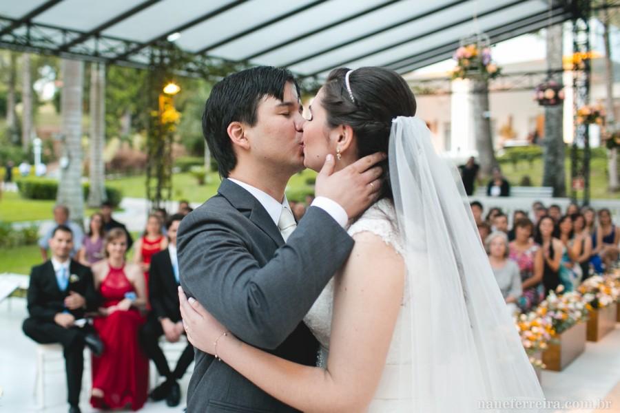casamento fazenda 7 lagoas - thais e matheus-63