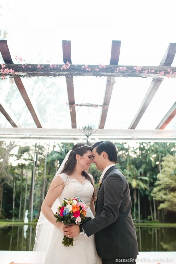 casamento fazenda 7 lagoas - thais e matheus-64