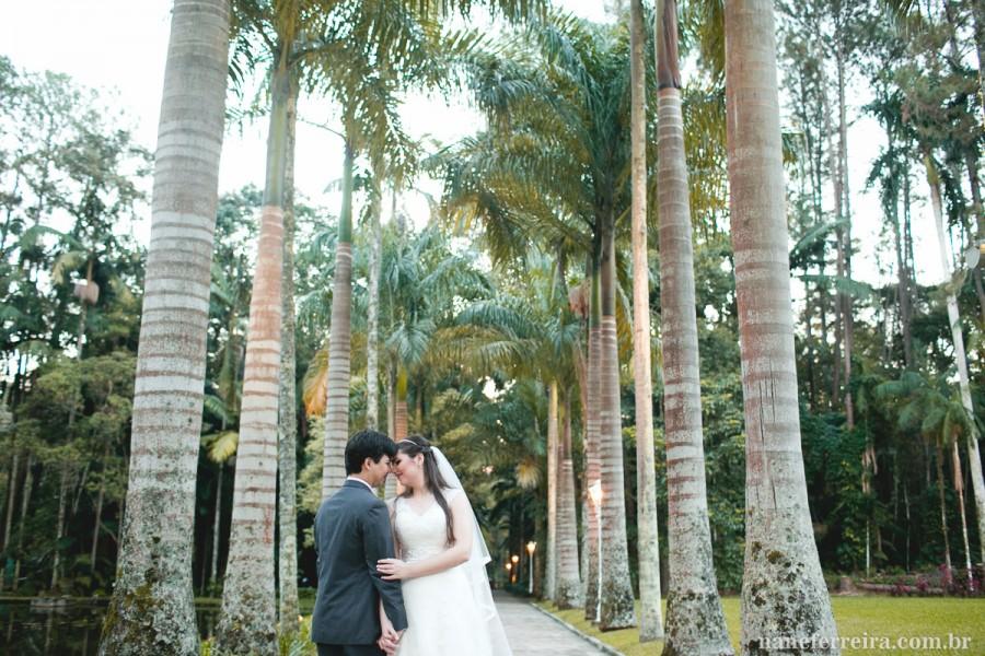 casamento fazenda 7 lagoas - thais e matheus-66