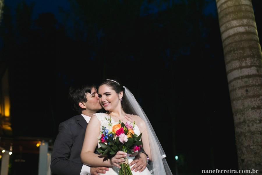 casamento fazenda 7 lagoas - thais e matheus-71
