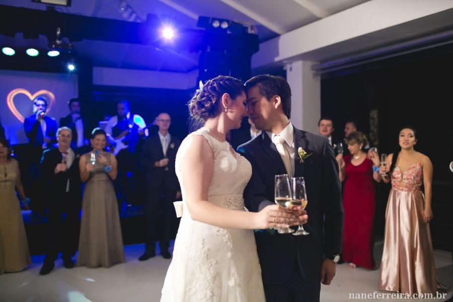 casamento fazenda 7 lagoas - thais e matheus-76
