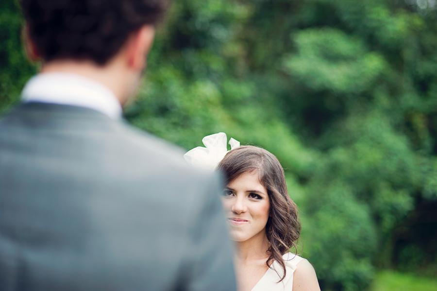 casamento-junia-e-licius (14)