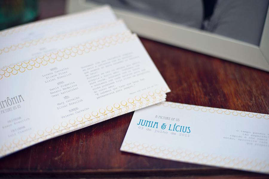casamento-junia-e-licius (2)