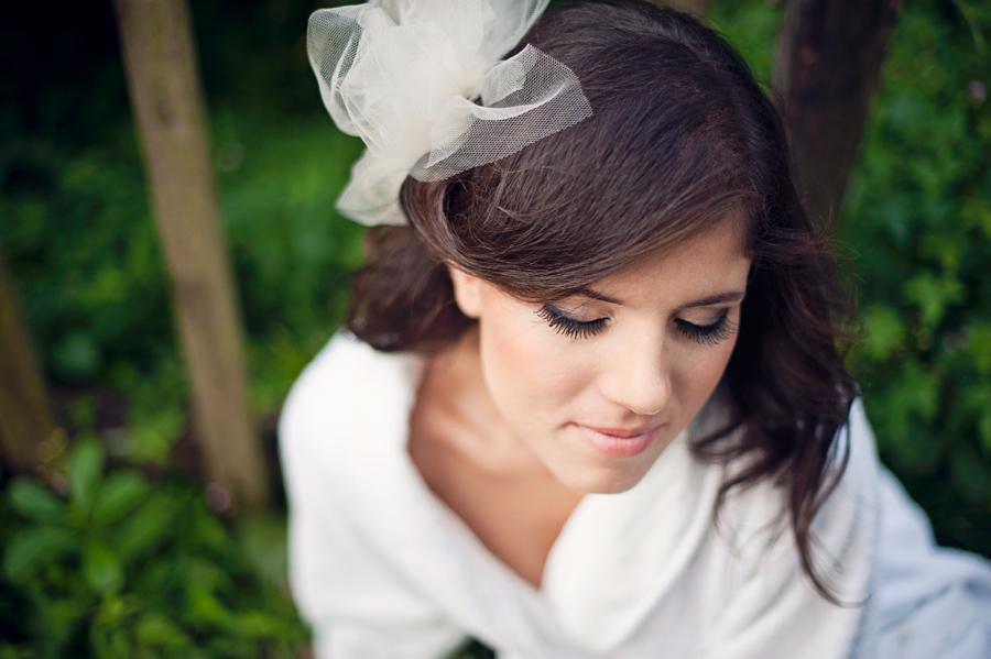 casamento-junia-e-licius (32)