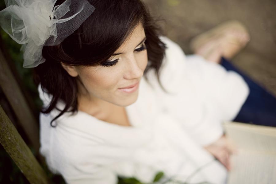 casamento-junia-e-licius (33)