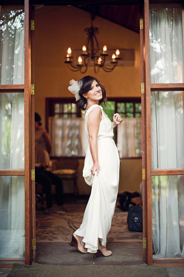 casamento-junia-e-licius (38)