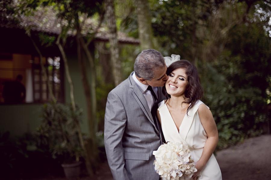 casamento-junia-e-licius (40)