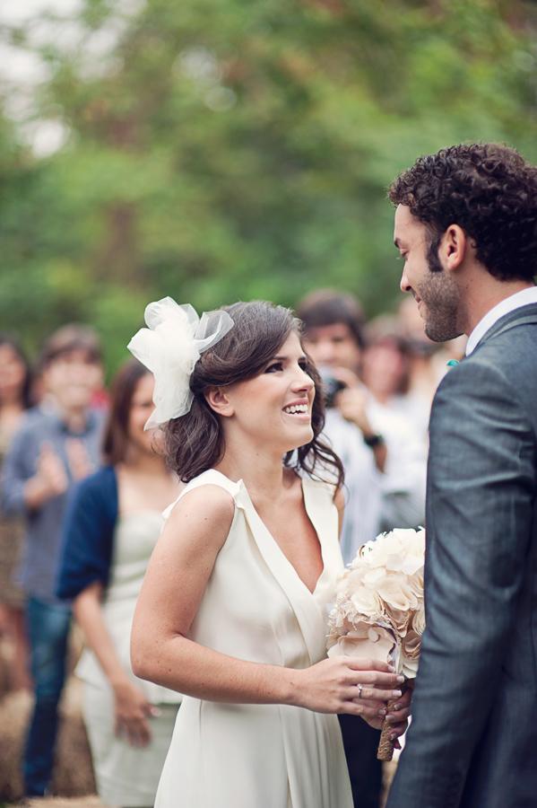 casamento-junia-e-licius (44)