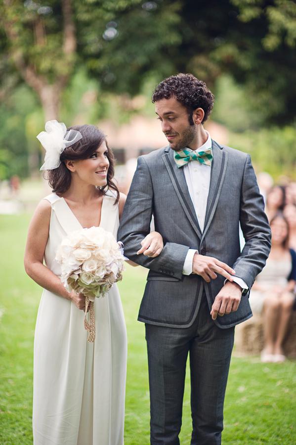 casamento-junia-e-licius (45)