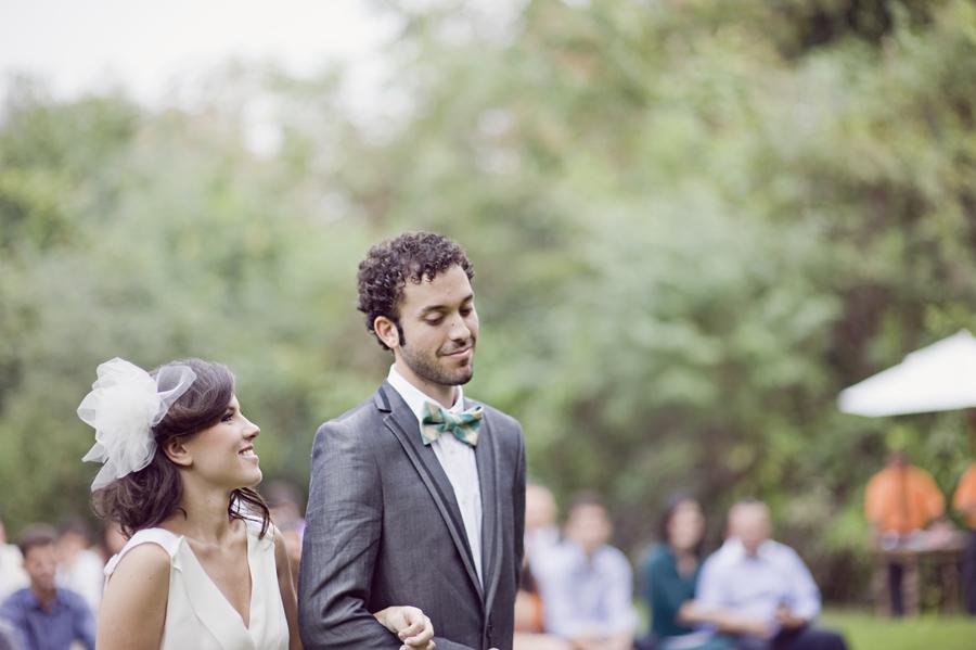 casamento-junia-e-licius (46)
