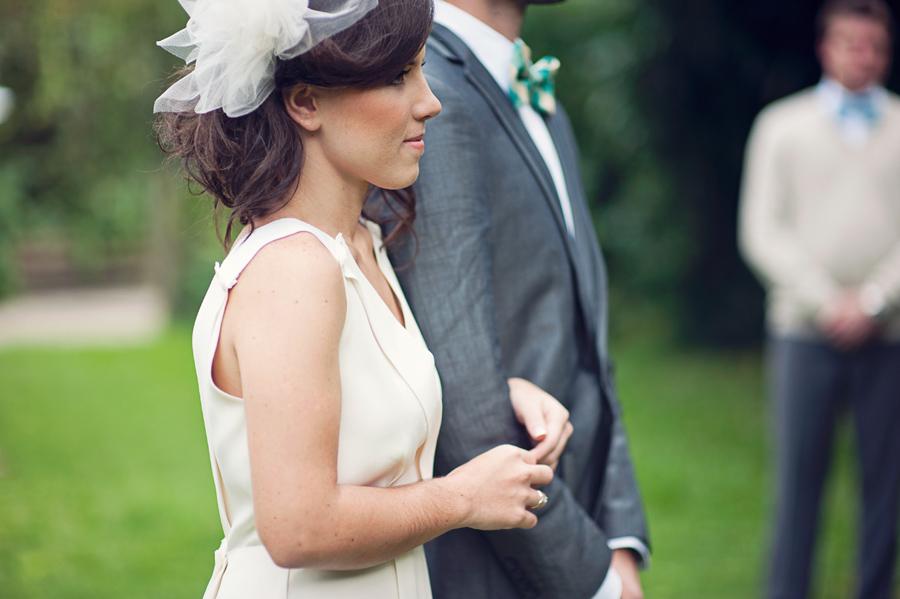 casamento-junia-e-licius (49)