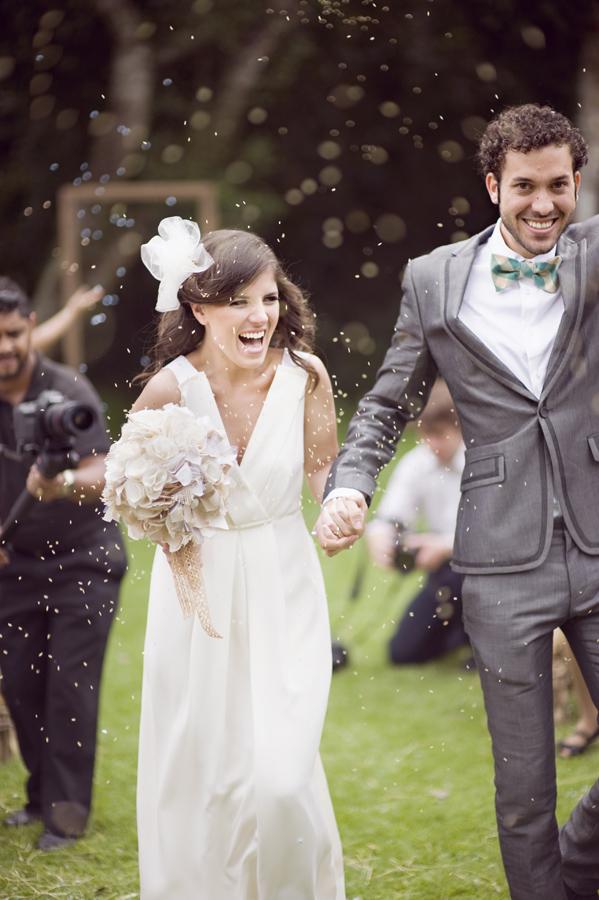 casamento-junia-e-licius (54)