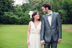 {Revivendo} 5 anos Casamento Junia & Licius