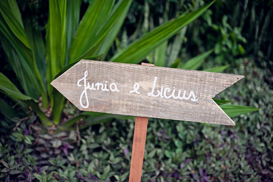casamento-junia-e-licius (7)