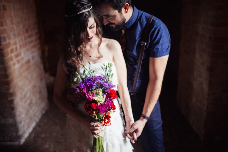 casamento-quel&gui-1102
