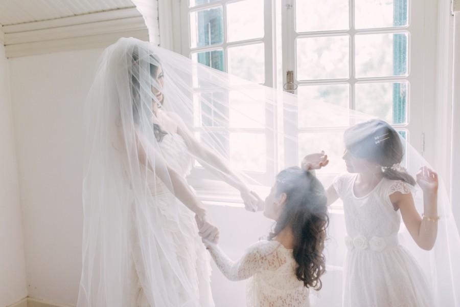casamento-quel&gui-475