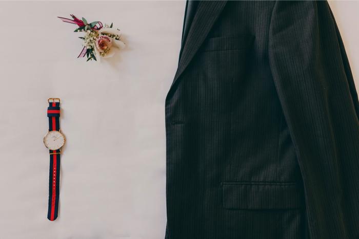wedding in venice 14