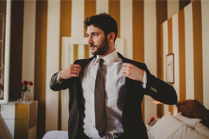 wedding in venice 19