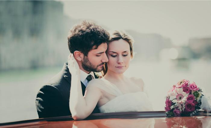 wedding in venice 32