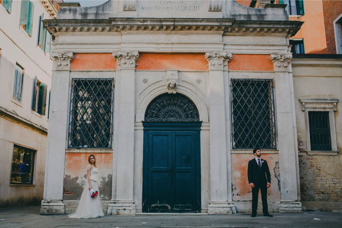 wedding in venice 43