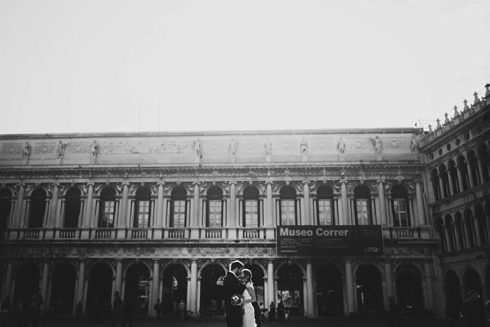wedding in venice 45