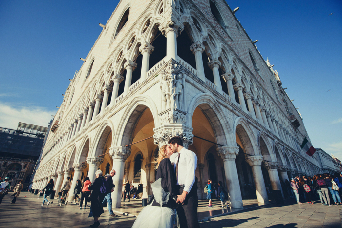 wedding in venice 48