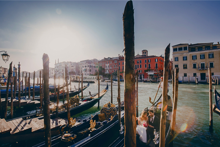 wedding in venice 49