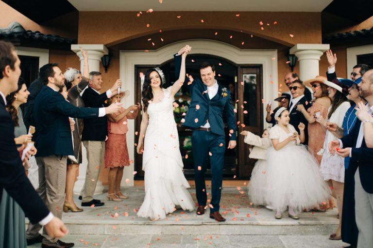 Camila Relva Assessoria em Eventos: seu casamento com mais amor e organização