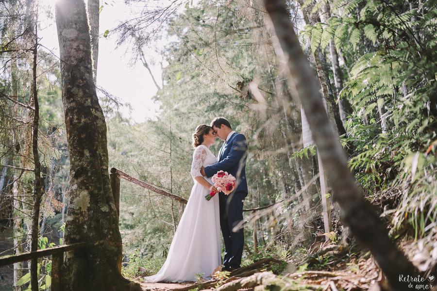 Casamento lindo e delicado no Espírito Santo – Carol & Herman