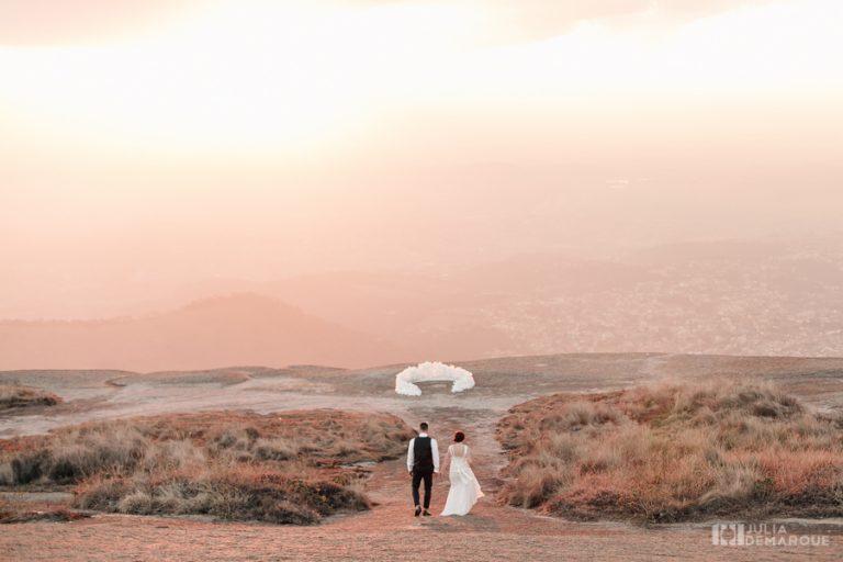 Ouse Sonhar Alto – Editorial Nas Nuvens