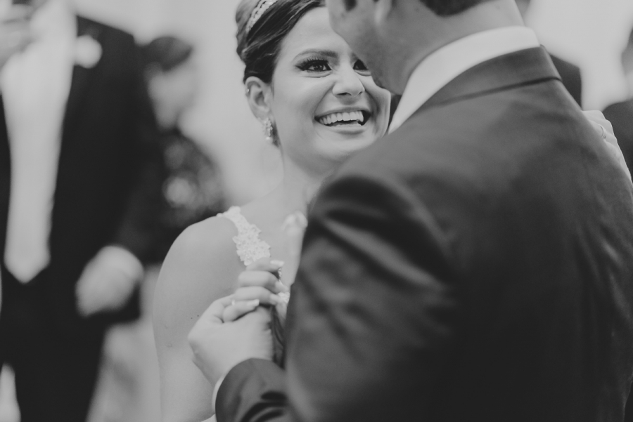 Raquel & Gustavo (148 of 166)