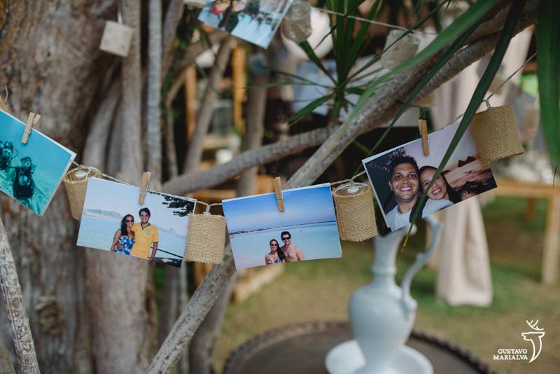 destination wedding photographer based in rio de janeiro brazil available worldwide, fotografia de casamento no rj, fotografado pelo fotografo de casamentos Gustavo Marialva que faz fotos em qualquer lugar do Brasil, Kaliani e Antonio, My Garden, Rio de Janeiro, Brasil.