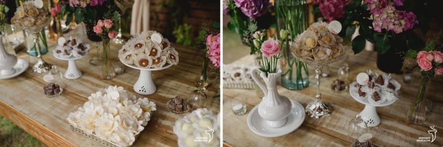 casamento-kaliani-antonio-my-garden-rio-de-janeiro-fotografo-gustavo-marialva-339+340