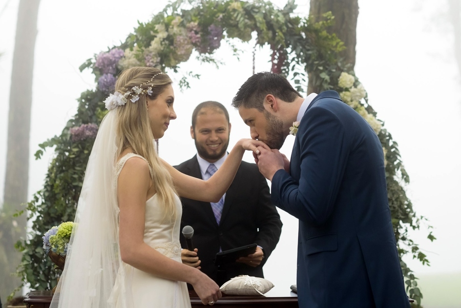 fotografo-casamento-espaco-serra-do-mar-23