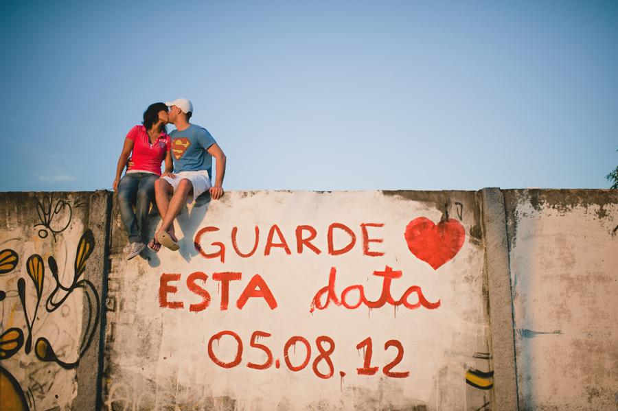 pintandomuro_junialane15b-jpg