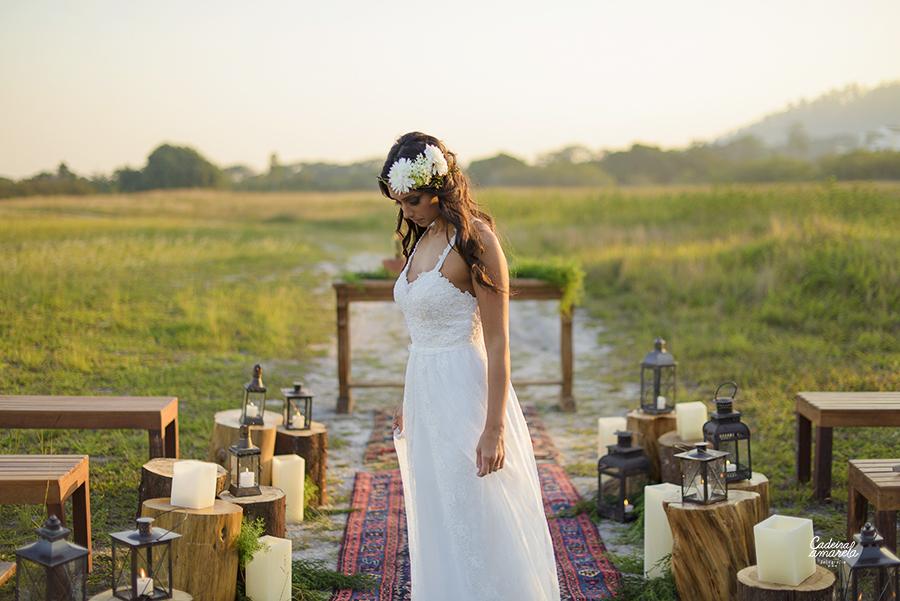 simples-lapis-de-noiva-casamento-romantico (11)