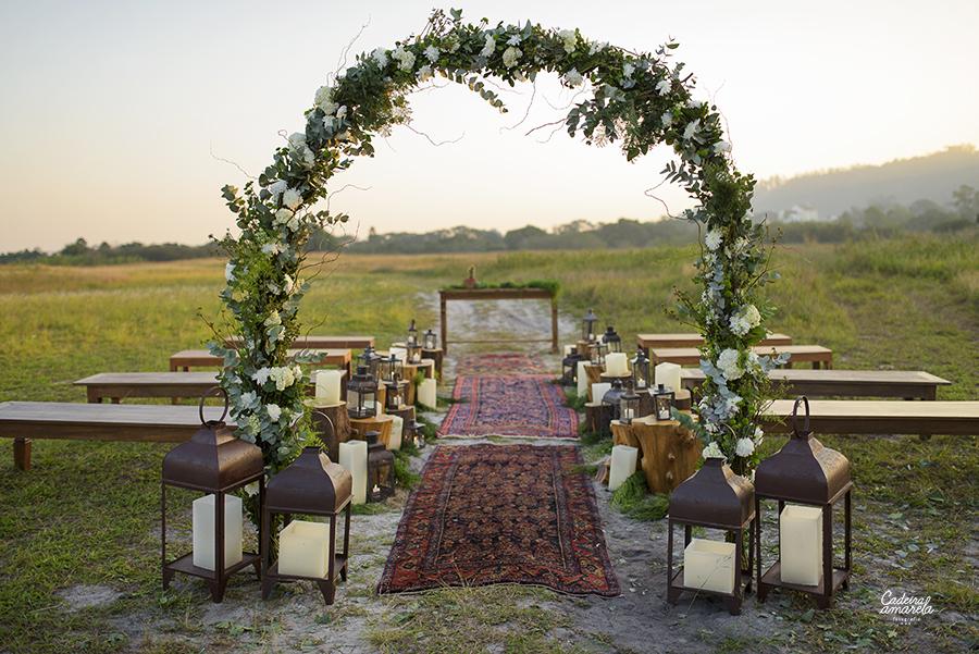 simples-lapis-de-noiva-casamento-romantico (16)