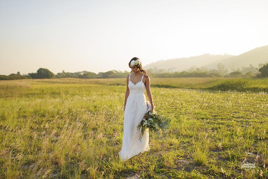 simples-lapis-de-noiva-casamento-romantico (2)