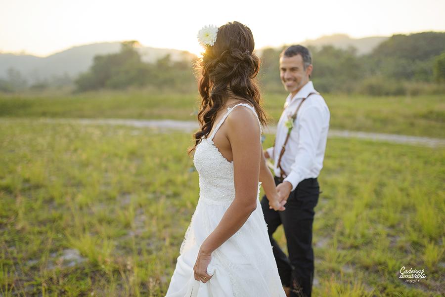 simples-lapis-de-noiva-casamento-romantico (22)