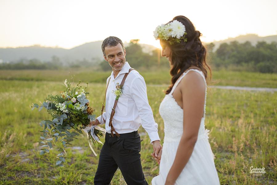 simples-lapis-de-noiva-casamento-romantico (23)
