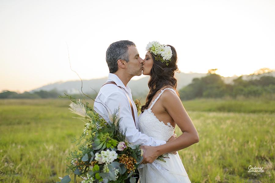 simples-lapis-de-noiva-casamento-romantico (24)