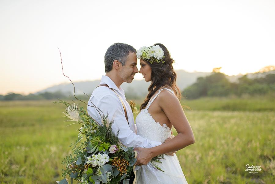 simples-lapis-de-noiva-casamento-romantico (25)